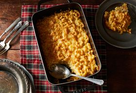 6947f005 d1c2 4ab5 a1dc a891ad5e7202  2016 0906 nancy reagans mac and cheese james ransom 158