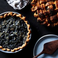 11 Little Tweaks to Give Your Next Pie Big Flavor