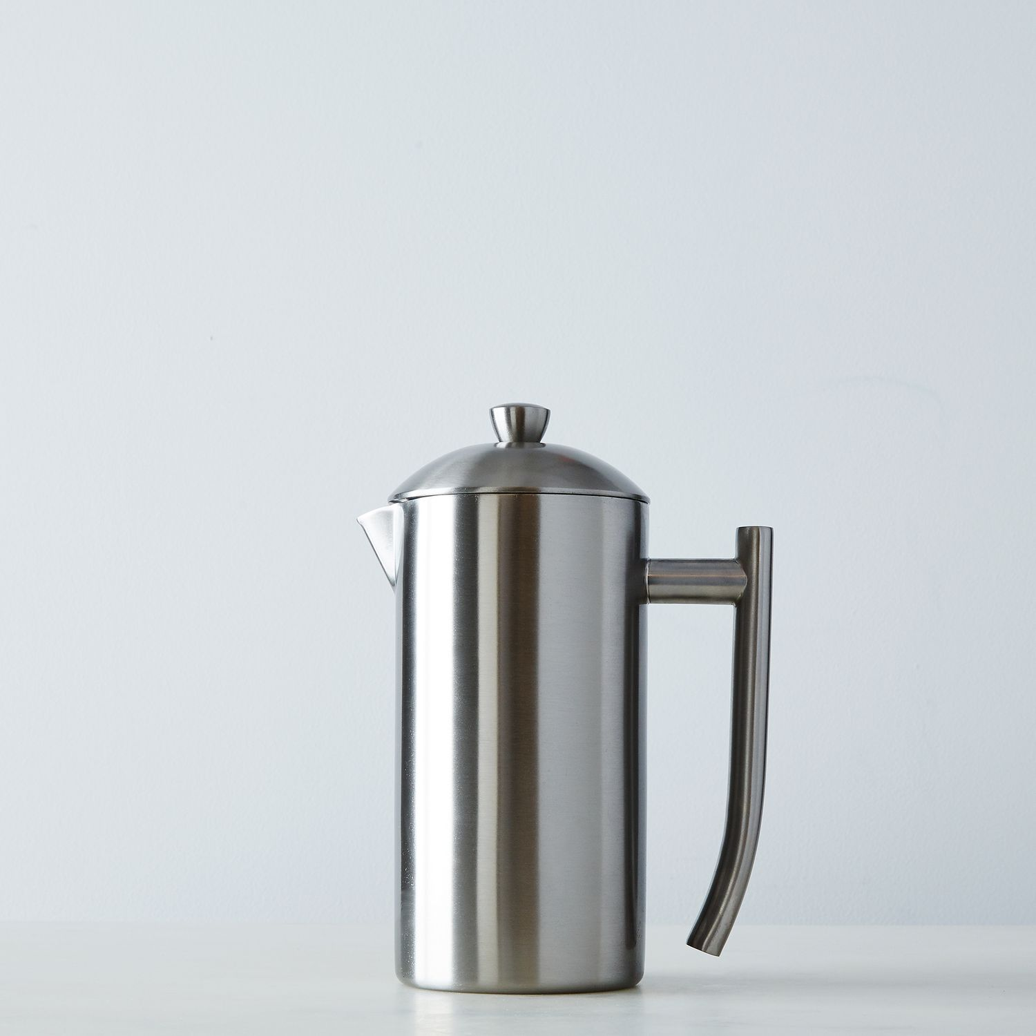 Double Walled French Press On Food52