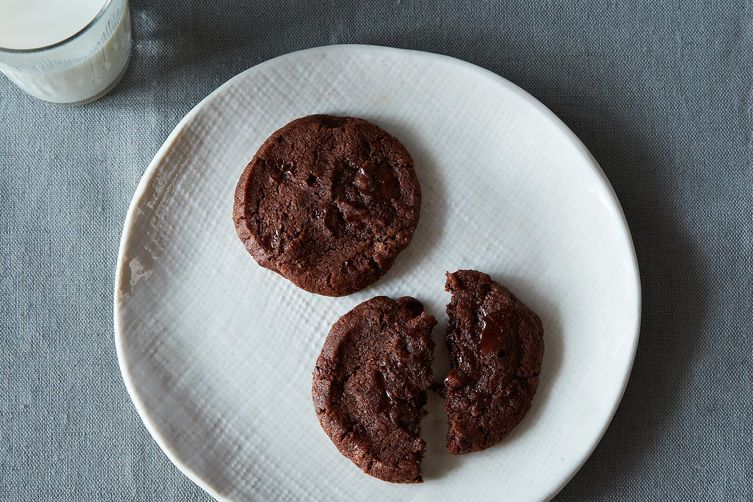 World Peace Cookies on Food52