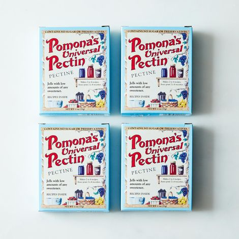 Pomona's Universal Pectin (4 Boxes)