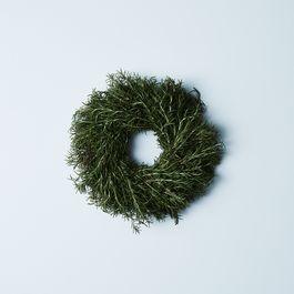 Rosemary Wreath