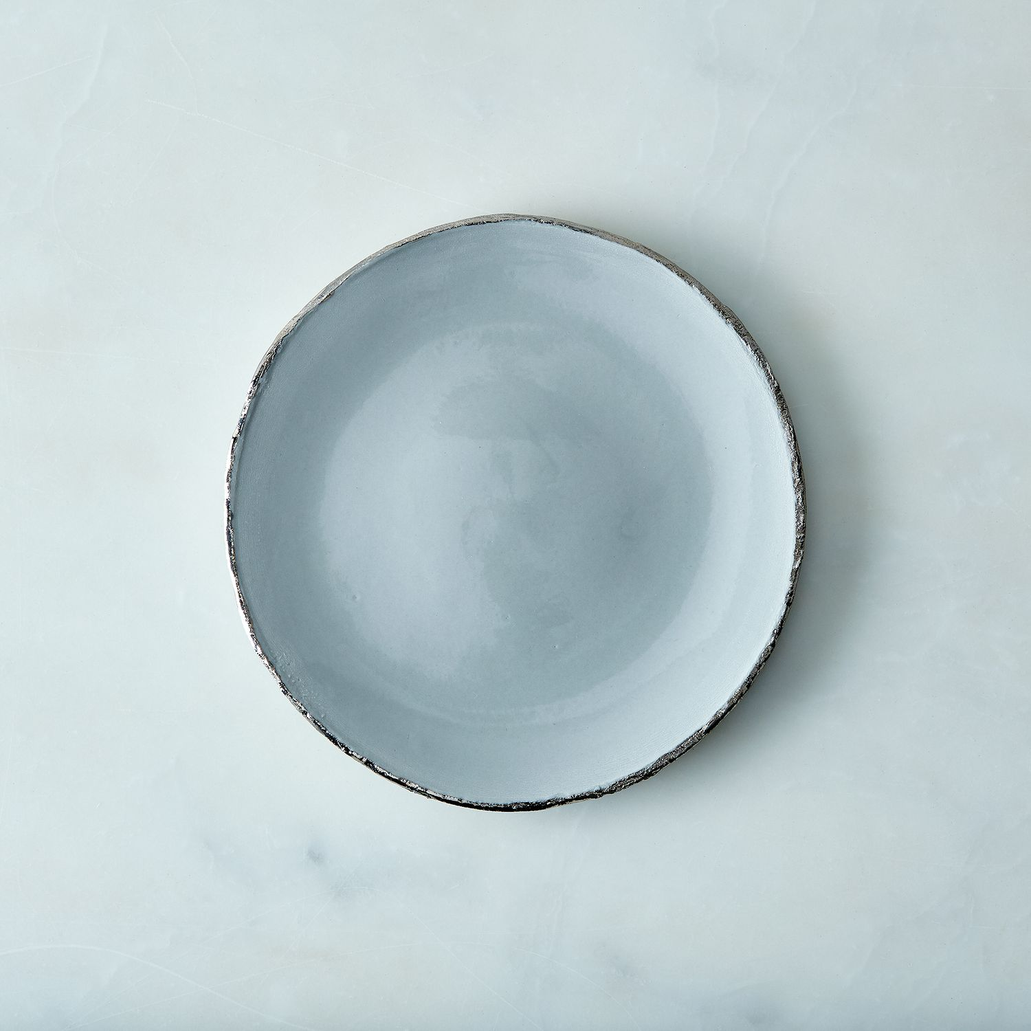 Porcelain Gold Rimmed Dinnerware On Food52