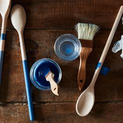 Behr's 2019 Color of the Year Might Just Be Our New Favorite