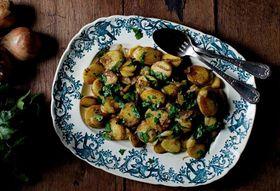 Afea4ab4 2eea 4dbb 98a8 0989b76d0f43  potatoes la lyonnaise