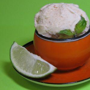 Adventurous Ice Creams
