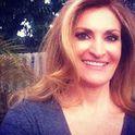 Christine Feder Curtin