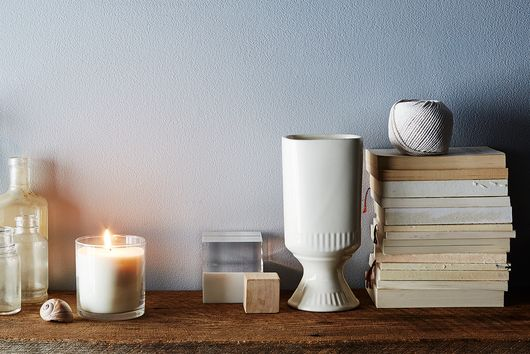 A Candle the Whole Food52 Team is Obsessed With
