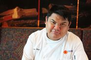 A Navajo Chef on the Complexities of Modernizing Native American Cuisine
