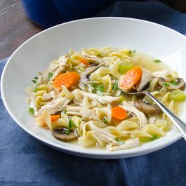 59d46f7b b346 4000 8933 821568b214d4  old fashioned chicken noodle soup 19