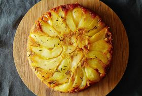 49df4c17 e9c1 4484 845d bfb186aa89f4  2014 1010 rosemary pear polenta cakecch 008