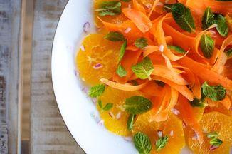 8b19f26d 47c9 4f25 8bc8 3f90d9690039  clementine salad