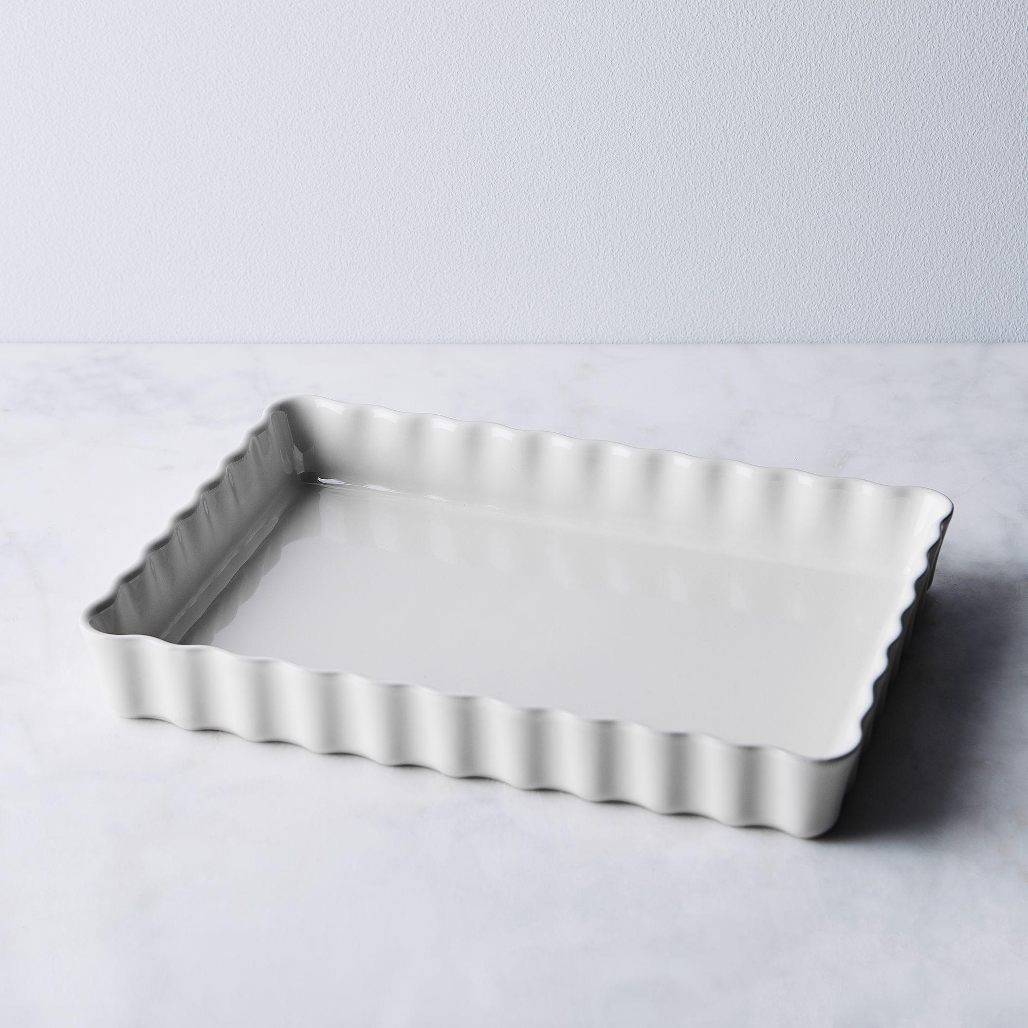 Bakeware by Aria Joyann