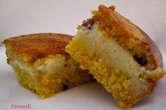 2fe8a788 b411 498b 82c2 5ec0d8865006  custard filled cranberry corn bread