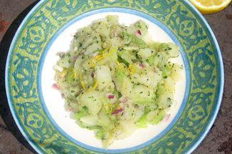 8e33b3e1 9fc4 4349 a0d1 64b73fd11d3b  salad