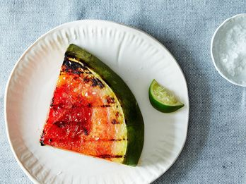 Refreshingly Simple Watermelon Recipes for Summer