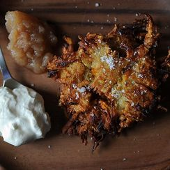 The Crowd-Pleaser: 11 Exciting Potato Recipes