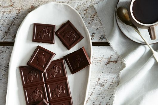 The Ugly History of Chocolate, Told in Five Minutes