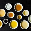 D4e69019 b422 4c98 a01a 271cfff78df4  oil