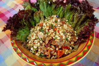 C1c70918-64ce-477b-9ab9-1781f60b3bb5.roasted_corn_bacon_and_poblano
