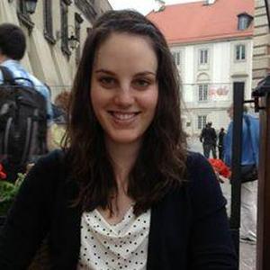Natalie Widel