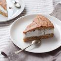 8037db58 0a22 4d2c 8d24 19b92485e6fc  pear and ricotta cake food52 img 1806