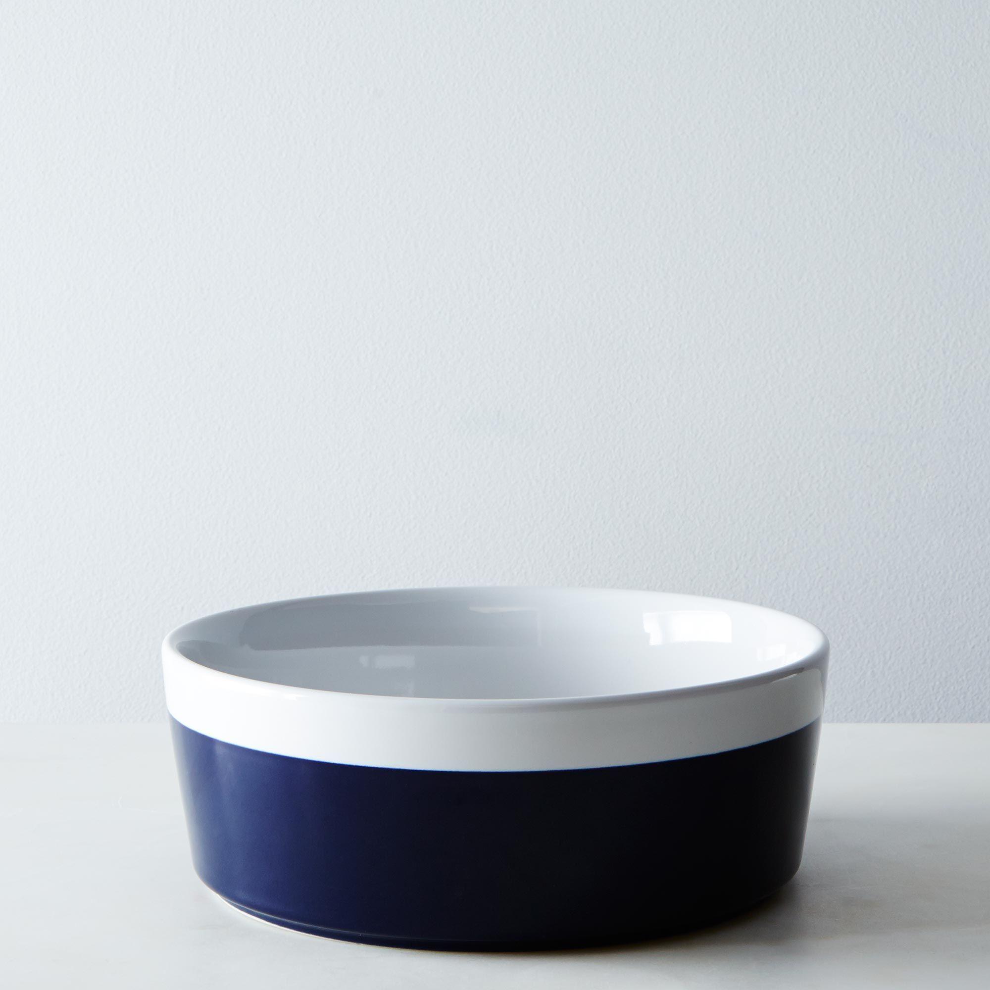 Bf4c4b8e a0f6 11e5 a190 0ef7535729df  2014 0821 waggo dipper ceramic pet water bowl 002