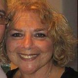 Gail Cener