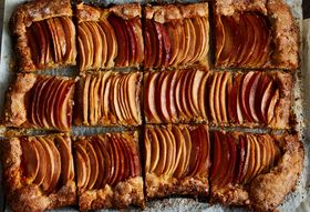 894ff565 aaab 4916 8465 9df0dc80a5fa  2017 0919 tahini frangipane and apple tart bobbi lin 2827