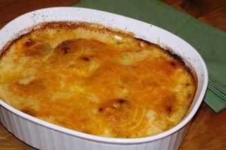 626e07de 89c8 4109 aa89 8a125ab6ebca  ooey gooey au gratin potatoes dish