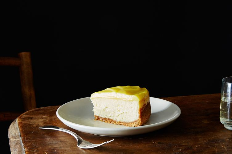 lemon cheesecake cheesecake lemon bar s lemon blackberry cheesecake ...