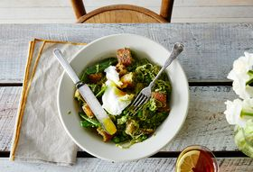 B0c56348 8e78 4aa6 b9dd 4e5a77321e4b  2015 0421 spring vegetable panzanella with poached eggs 057