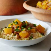 E781beb5 225b 495c bb5c b3a52d22376e  winter squash tagine 0793 food52 mark weinberg