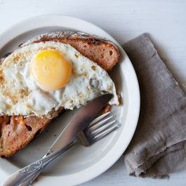 22e94459 8115 4825 9ef0 cfc6e0b62d14  pan con tomate with egg 1