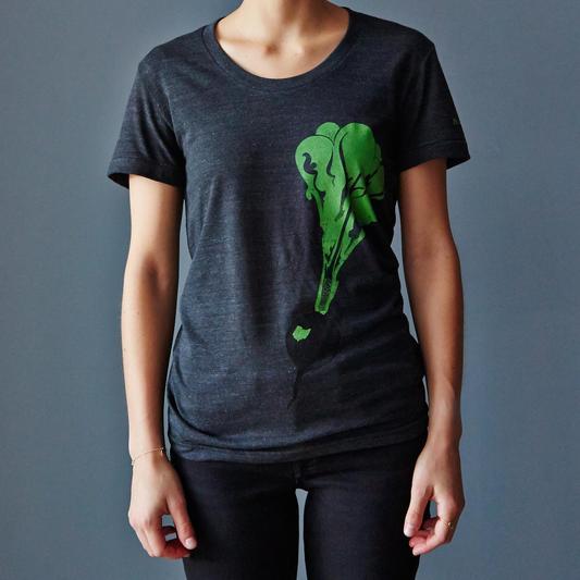 Black Radish T-Shirt