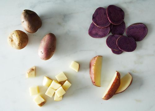 20b2be7d-9636-4feb-8141-f0faac424fcd--2013-1029_potatoes-theme-006