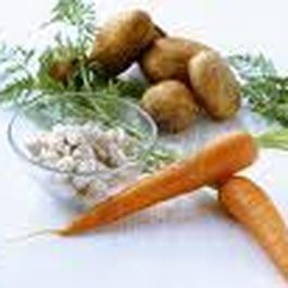 03d958ec-a20d-4831-9478-df811ecd40b6.potatoes_carrots