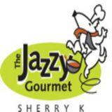 Sherry K-Jazzy Gourmet