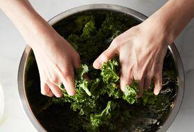 7f4bde69 ced9 4ca3 8123 c55bed9df667  2013 1216 not recipes kale salad 139