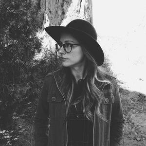 Sarah Goerzen | The City Skillet