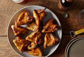 57cdeb53 c29b 4a16 80d2 47c63dd379f1  2015 0112 honey mustard chicken wings 2564
