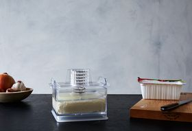 Inessential Tools: Tofu Press