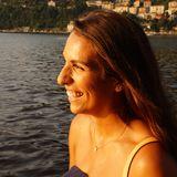 Andrea Del Conte