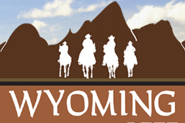 Wyoming Gourmet Beef Roast