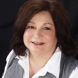 Vickie Martinez