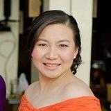 Irene Ting