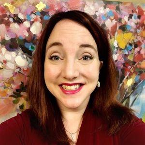 Shelley Medford