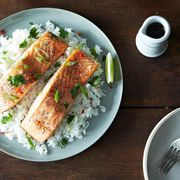 3c22faa4 ff9e 4f51 949f d94d6741857c  2014 0121 wc roasted salmon 003