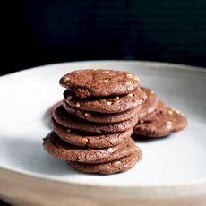 166292dd 4b3a 4254 bbf8 d0bc4533f8de  cookies3