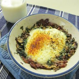 0dd40288-4dfc-4964-8474-1f19ca08dcd6--baked_eggs_4_of_2_